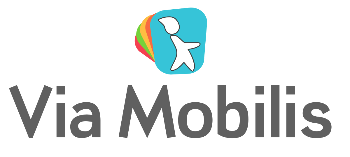 https://www.via-mobilis.com